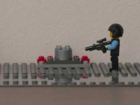lego secret agents 1 youtube. Black Bedroom Furniture Sets. Home Design Ideas