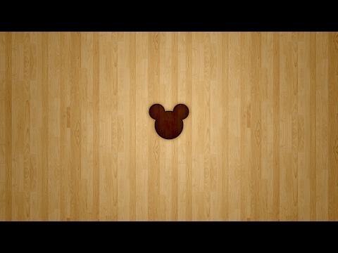 Микки маус на русском языке мультфильм