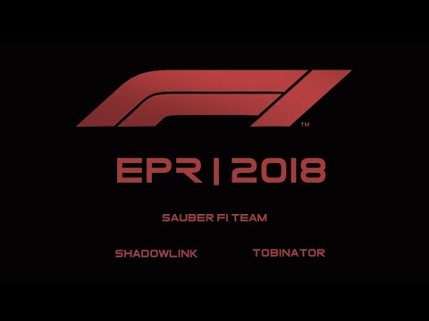 f1-2018-5-ligarennen-spanien-epr-ef1