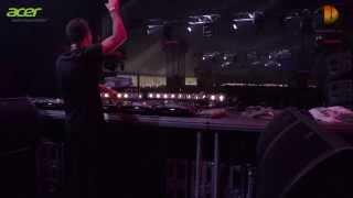 Pioneer DJ & me 2013 (Official Trailer)