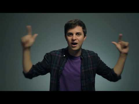 george-watsky---letter-to-my-16-year-old-self-(poem)