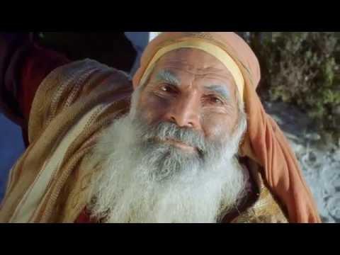 The Jesus Movie - Gedaged   (Bel Mitebog Ragetta Rio Siar  Szeak Bagili Language Papua New Guinea)