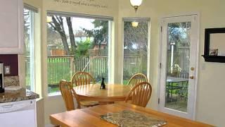 Ferry Street Bridge Home For Sale In Eugene Oregon