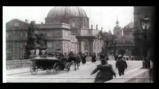 Antonin Dvorak - Tempo di Valse