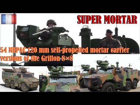 good-news,-france-orders-griffon-self-propelled-mortars-54-mepac-120-mm-self-propelled