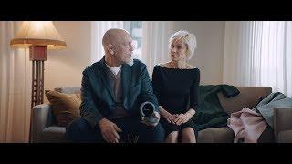 Про любовь. Только для взрослых (2017) Официальный трейлер HD