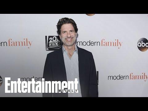 Modern Family Creator & Seth MacFarlane Condemn Fox News  News Flash  Entertainment Weekly
