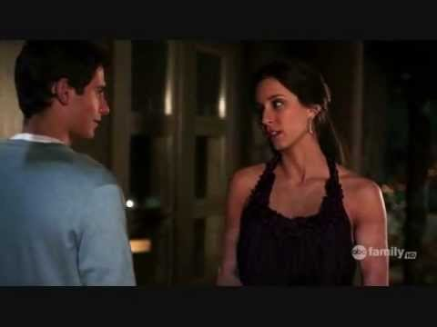 Spencer Hastings - Best/Funny Moments and Quotes part 1