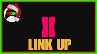 🎮🔫MAIS UM ROLE NA LINK UP [XBOX 360 RGH/JTAG]