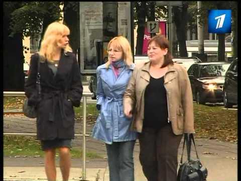 Треть молодых эстонцев боится или ненавидит русских