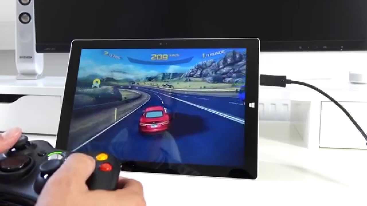 Microsoft surface pro 3 reviews - Microsoft Surface Pro 3 Reviews 20