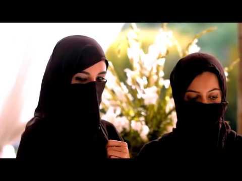 Khuda Aur Mohabbat Full HD video Song Pakistani Drama (Imran Abbas Naqvi)