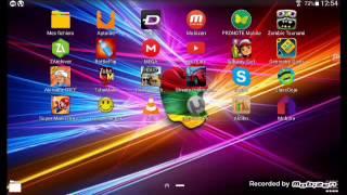 Video Comment regarder la TV sur android  + Comment télécharger des films,séries gratuitement. download MP3, 3GP, MP4, WEBM, AVI, FLV Januari 2018