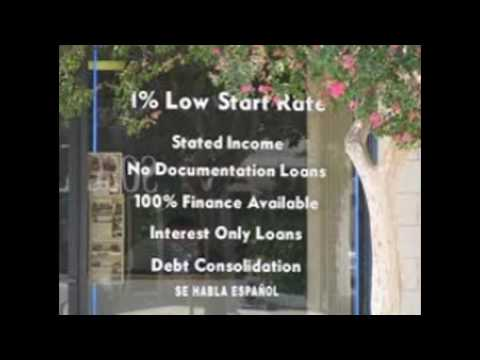 How to Get the Best Mortgage Quotes