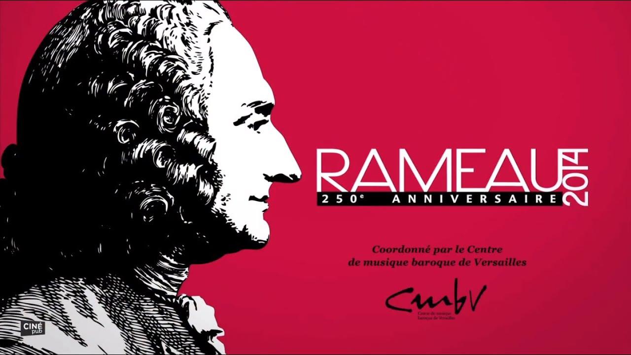 2014 / Accueil - Rameau 2014