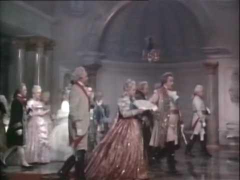 Фильм о святом воине адмирале Российского флота Фёдоре Ушакове