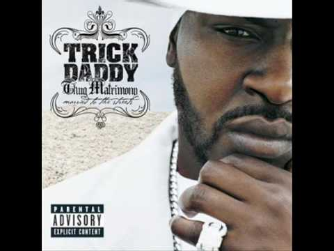 Trick Daddy feat. Lil Jon and Twista - Let's Go