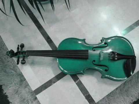 Violin Morning-Vitamin String Quartet-Coldplay's Yellow