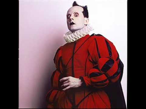 klaus-nomi-wasting-my-time-klajberzable
