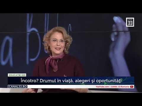Raluca Moianu -
