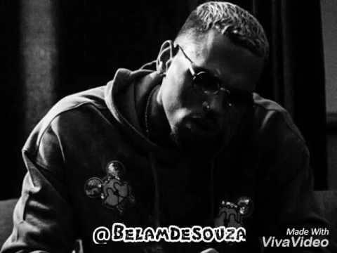 Chris Brown - #BDAY (Ft. Tank, Siya & Sage The Gemini)