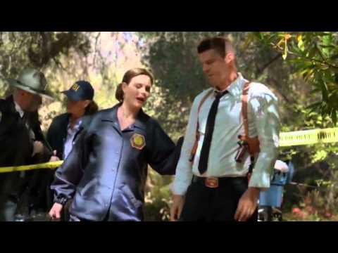 BONES Season 7 -Fox Fall Preview 2011