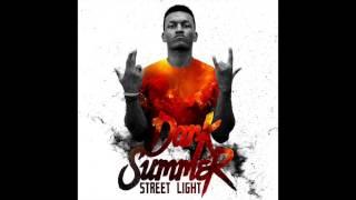 STREET LIGHT- DARK SUMMER [Full Album Audio]