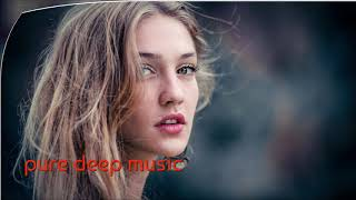 BEST OF VOCAL DEEP HOUSE MIX - FEBRUARY 2020 -