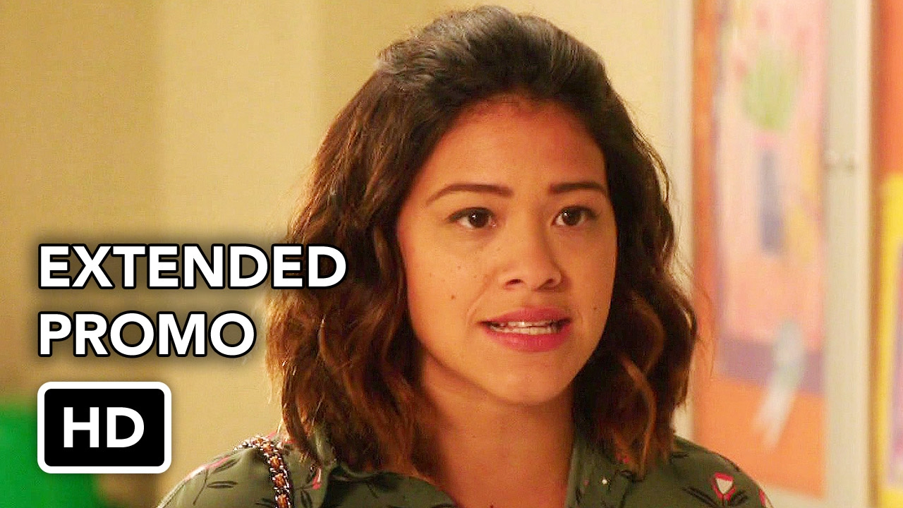 """Download Jane The Virgin 3x13 Extended Promo """"Chapter Fifty-Seven"""" (HD) Season 3 Episode 13 Extended Promo"""