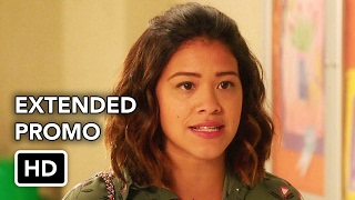"Jane The Virgin 3x13 Extended Promo ""Chapter Fifty-Seven"" (HD) Season 3 Episode 13 Extended Promo"
