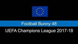Score and Goal Highlights : Man City Vs Basel 1-2  UEFA Champions League 2017-18
