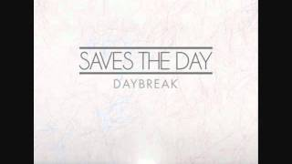Watch Saves The Day Undress Me video