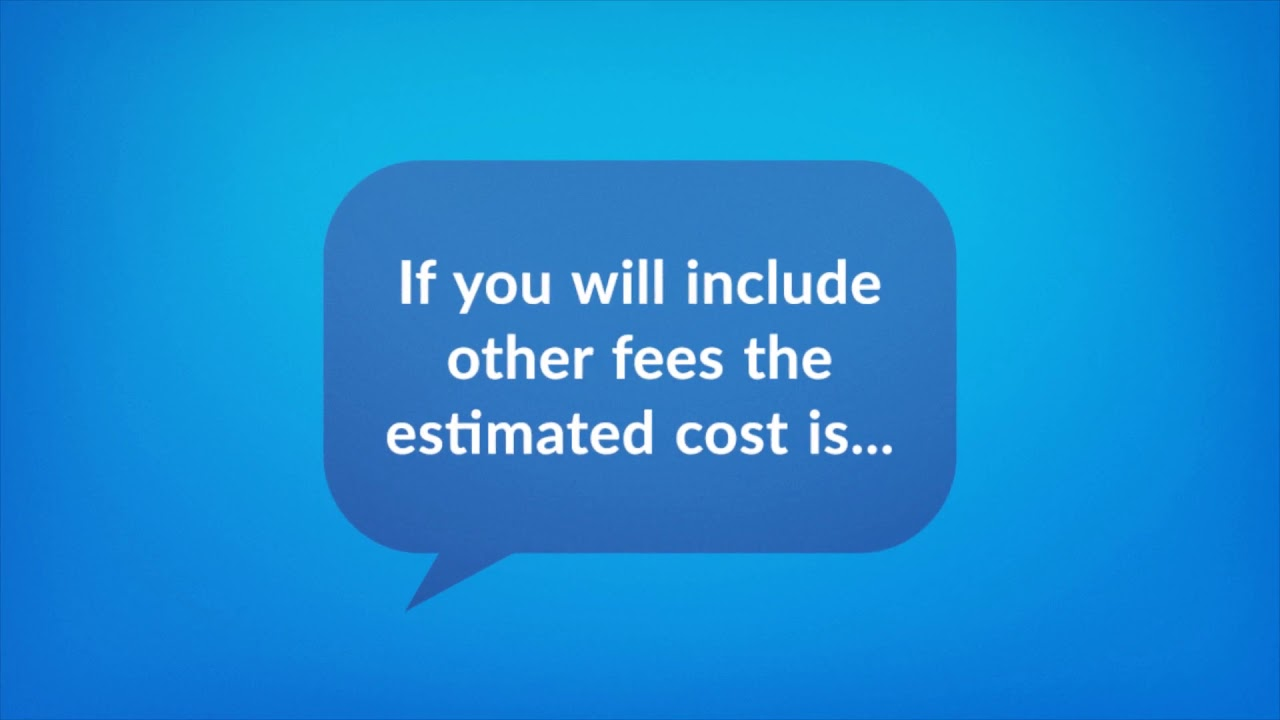 How much does Root Canal Treatment Cost - Osmin Denture Clinic