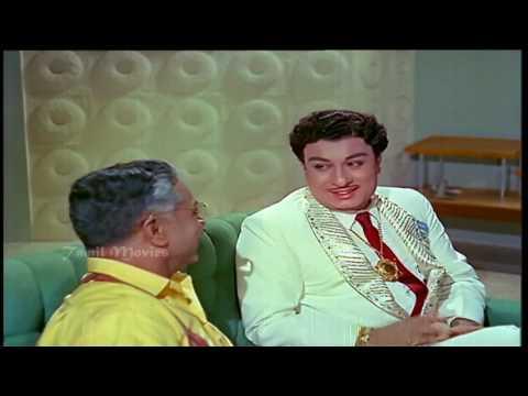 Ragasiya Police 115 Full Movie Part 2