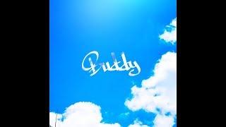 wacci 『Buddy』リリックムービー