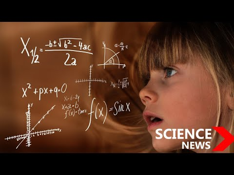 What Is String Theory And Superstring Theory