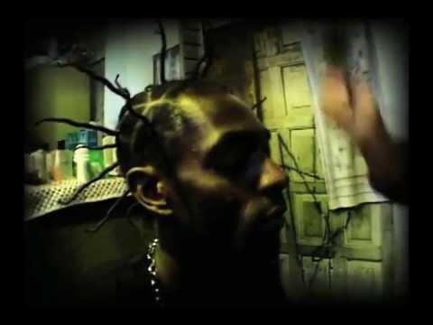 Sabotage - Respeito é Pra Quem Tem (Brazilian Hip Hop)
