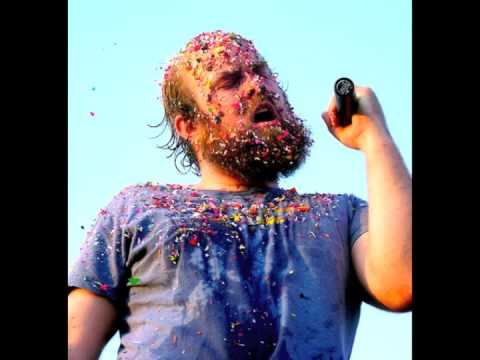 Les Savy Fav - Lets Get Out of Here - Root for Ruin