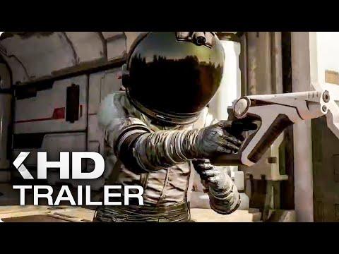FAR CRY 5 Season Pass Trailer German Deutsch (2018)