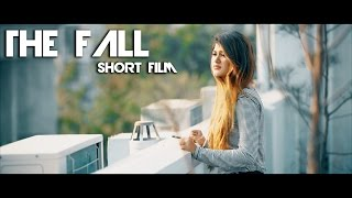 The Fall - Short Film