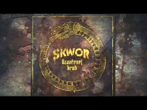 Škwor - Pokřivenej pohled (teaser song)