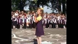 Скачать все песни илона кулька я маленька украиночка минус из.