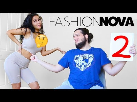 boyfriend-rates-my-fashion-nova-outfits-+-try-on-haul