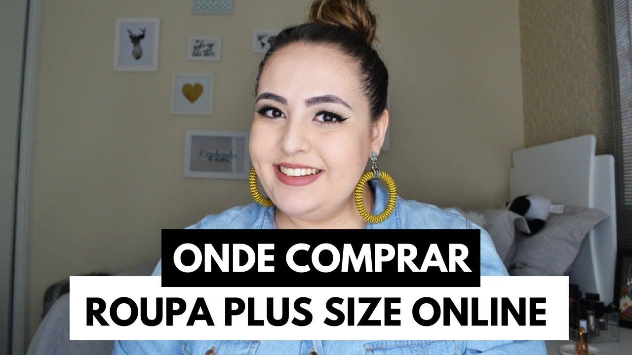 d42020974 7 Lojas online de ROUPAS PLUS SIZE baratex // por Ana Luiza Palhares ...