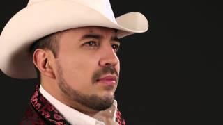 Me Voy de Ti - Fidel Rueda [Lyric Video]