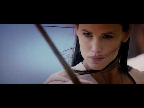 Download Electra movie Hindi dubbed