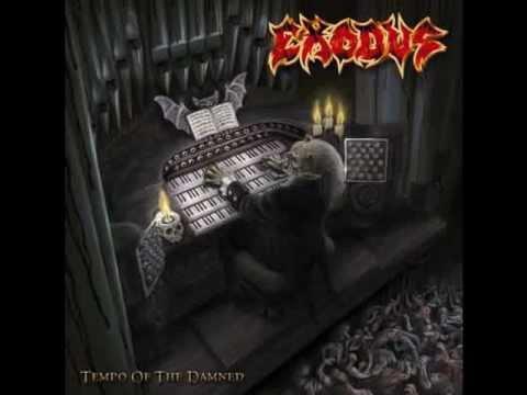 Exodus - Impaler (Lyrics in Description)