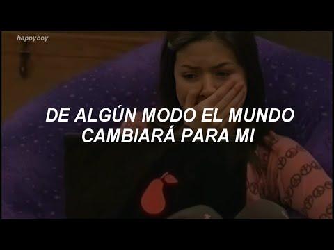 La Canción De ICarly // Español 🤠