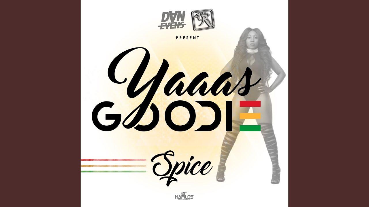 Download Yaaas Goodie
