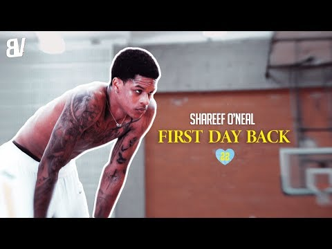 """""""The Most Terrifying Seconds Of My Life"""" 